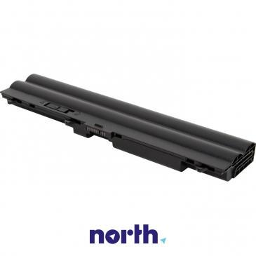 0A36302 Akumulator | Bateria do laptopa Lenovo