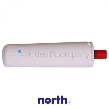 C00094379 482000028012 wkład filtra wody awua INDESIT