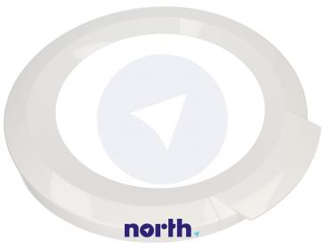 Obręcz | Ramka zewnętrzna drzwi do pralki 00743354