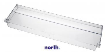 Pokrywa | Front szuflady zamrażarki do lodówki 00708743