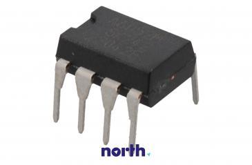 STRA6052M STR-A6052M Układ scalony IC