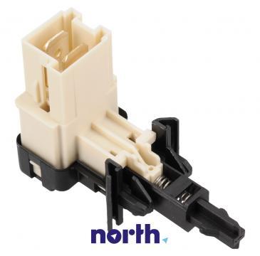 Przełącznik | Mikroprzełącznik do zmywarki 1732090100