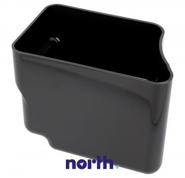 Zbiornik | Pojemnik na fusy do ekspresu do kawy 00622057