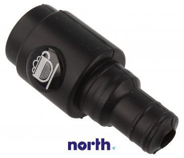 Adapter dyszy pary cappuccinatore do ekspresu do kawy 996530068055