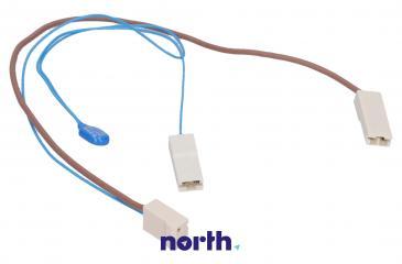 Kable   Wiązka przewodów elektromagnesu do ekspresu do kawy Saeco 996530039581