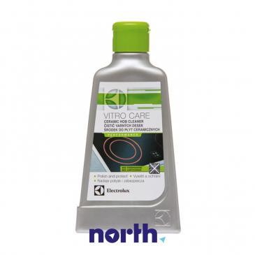 Preparat czyszczący E6HCC106 do płyty ceramicznej Electrolux 9029792513