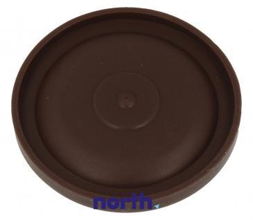 Wkładka | Dysk uchwytu filtra thermocream do ekspresu do kawy AT4055591400