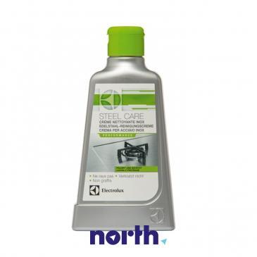 Preparat czyszczący E6SCC106 do stali nierdzewnej Electrolux 9029792687 250ml