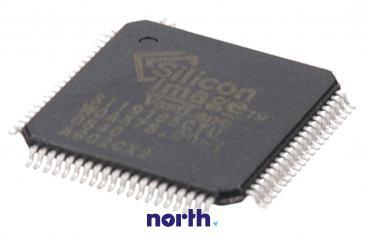 SIL9185CTU Układ scalony IC