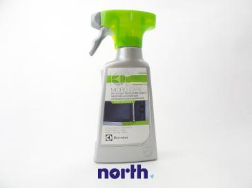 Preparat czyszczący do mikrofalówki 9029793024