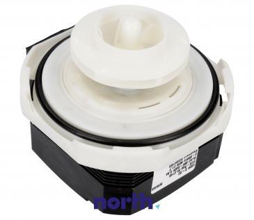 Pompa myjąca (obiegowa) z turbiną do zmywarki C00291855