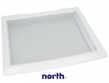 Pokrywa szuflady komory dolnej świeżości do lodówki ACQ85727901