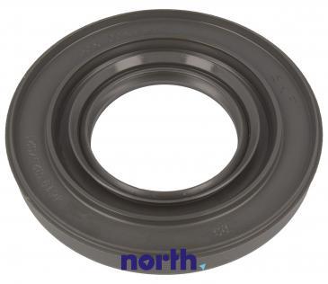 Uszczelniacz | Simmering C00313756 do pralki 481070257021 Whirlpool