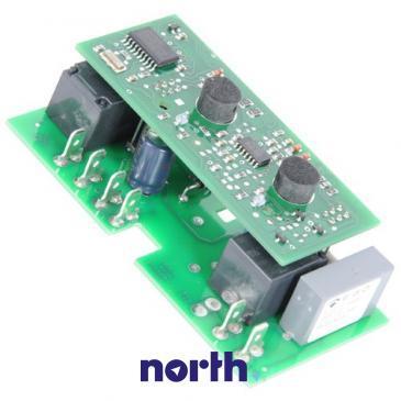 5612190115 Moduł elektroniczny AEG