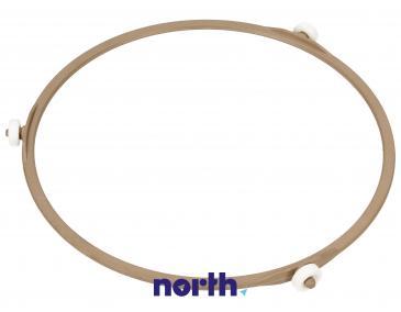 Obręcz | Pierścień obrotowy do mikrofalówki 5889W2A015Y