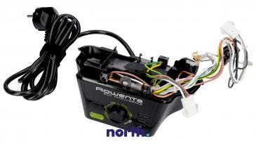 Moduł zasilania stacji do generatora pary CS00122571
