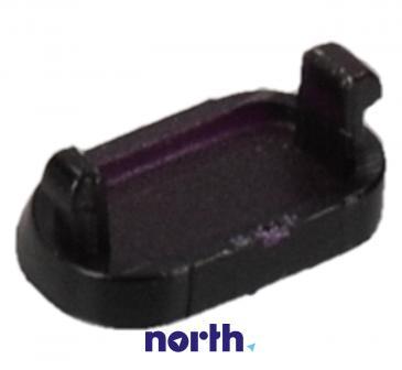 Okienko | Zaślepka portu podczerwieni do tabletu GH9824575A