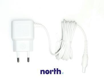 Przewód | Kabel zasilający do depilatora 420303597831