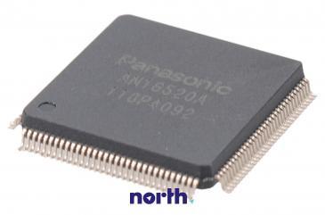 AN16520AVT Układ scalony IC