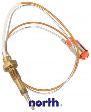 Termopara | Czujnik temperatury do płyty gazowej Amica 1021720
