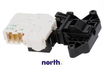 Rygiel elektryczny | Blokada drzwi do pralki 53365
