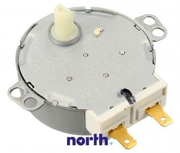 Silnik napędowy TYJ50-8A7 mikrofalówki 251200300001