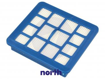 Filtr hepa T108 do odkurzacza 35601289