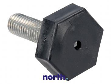 Nóżka | Stopka regulowana do lodówki Bosch 00622591