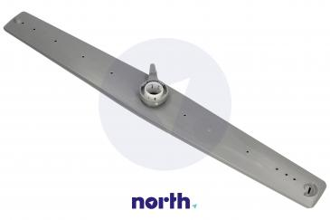 Natrysznica | Spryskiwacz górny do zmywarki AS6022292