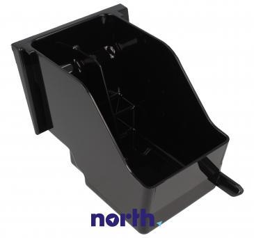 Zbiornik | Pojemnik na fusy do ekspresu do kawy DeLonghi 5313213561