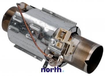 Grzałka przepływowa do zmywarki 2100W Electrolux