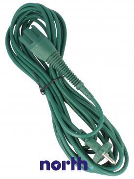 Przewód | Kabel zasilający do odkurzacza