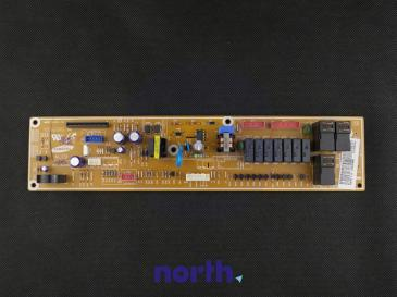 Moduł sterowania do mikrofalówki DE9202377R