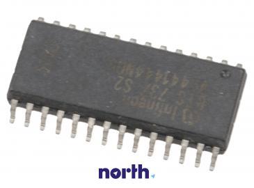 BTS737S2 BTS737S2 Układ scalony IC