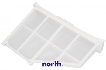 Wkład filtra do suszarki 1366339024