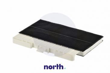 Filtr węglowy aktywny do okapu 00705433