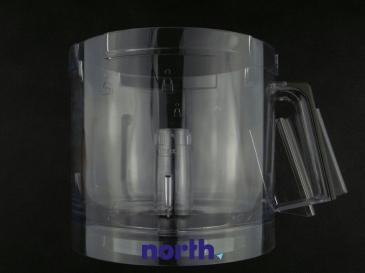 Misa | Pojemnik malaksera do robota kuchennego MS5A02971