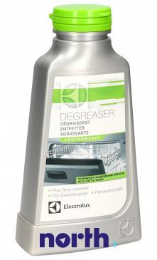 Preparat czyszczący E6DMH106 do zmywarki Electrolux 9029792422