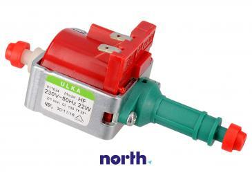 HF Pompa do ekspresu do kawy 22W 230V Ulka