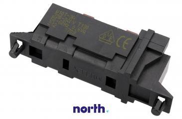 Generator iskrownika do kuchenki Amica 8049293