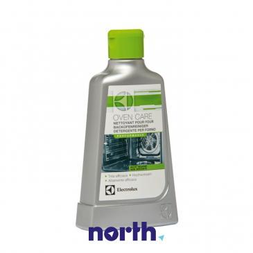Płyn | Preparat czyszczący E6OCC106 piekarników do piekarnika Electrolux 9029792547