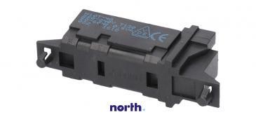 Generator iskrownika do kuchenki Amica 8049292