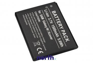 Akumulator | Bateria Li-Ion GSMA37320 3.7V 1500mAh do smartfona