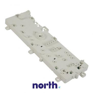 1327317143 moduł wyświetlacza AEG