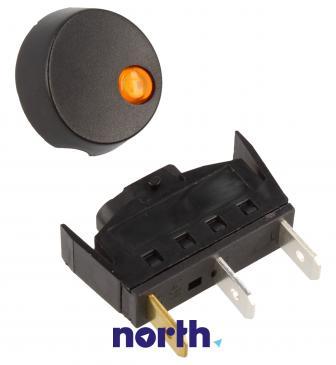 Wyłącznik | Włącznik sieciowy do ekspresu do kawy AT4026003100