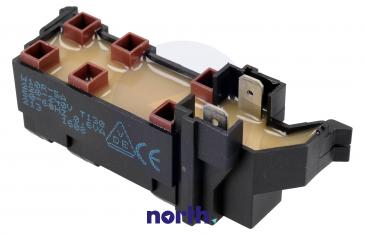Generator iskrownika do kuchenki Amica 8049297