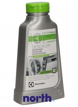 Odkamieniacz (proszek) do pralki i zmywarki Electrolux 9029792703 200g