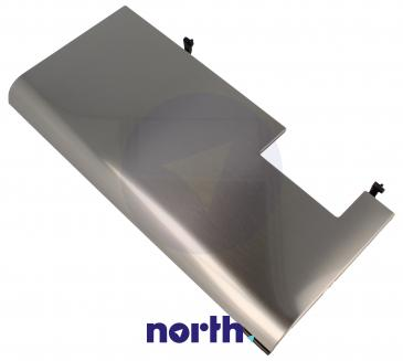 Pokrywka | Pokrywa pojemnika na wodę do ekspresu do kawy 996530070521