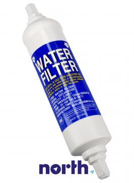 Filtr wody BL9808 (1szt.) do lodówki LG 5231JA2012B