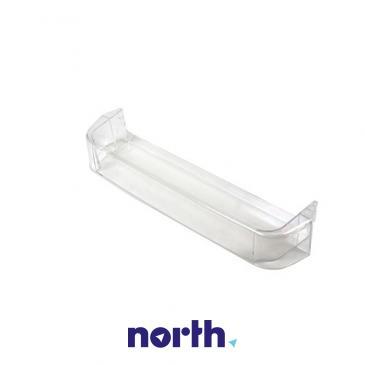 Balkonik | Półka na drzwi chłodziarki środkowa do lodówki 4055179230